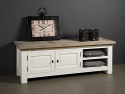 Parma tv dressoir white 160. € 569,-