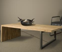 Lucca Coffeetable € 655,-