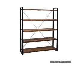 Strong - Bookcase