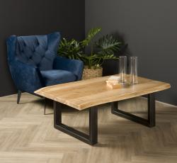 Urbania coffee table € 419,-