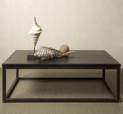 Paterno Coffeetable € 469,-