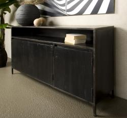 Paterno Sideboard 3 drs. € 769,-