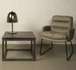 Paterno Endtable € 219,-