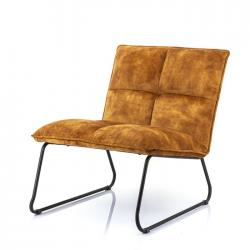 Fauteuil Ruby € 299,-
