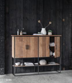 DTP Home Timeless - Beam cabinet large