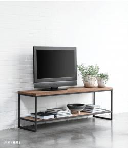 DTP Home Timeless - Beam TV stand