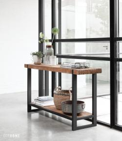 DTP Home Timeless - Beam console