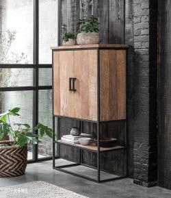 DTP Home Timeless - Beam cabinet small