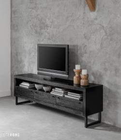 DTP Home Night - TV stand