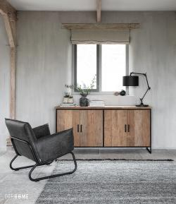 DTP Home Timeless - Beam sideboard