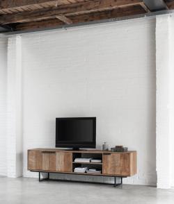 DTP Home TV meubel Odeon €1.299,-